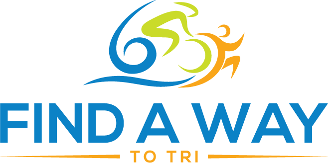 """Find a Way to Tri"" — Triathlon Coaching for All Skill Levels and Ages"