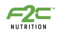 F2C_Logo_Green_W.jpg